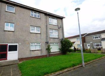 Thumbnail 2 bed flat to rent in Herald Way, Renfrew