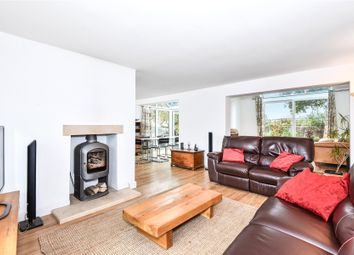 Thumbnail 4 bed detached house for sale in Main Street, Ingoldsby