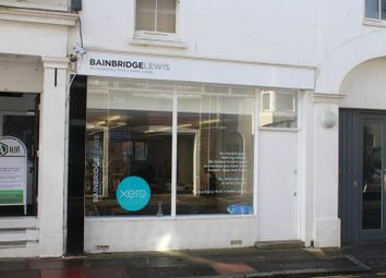 Thumbnail Office to let in 24 Castle Street, Brighton, East Sussex