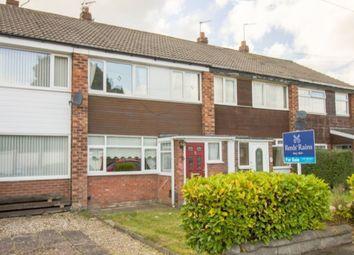 3 bed semi-detached house for sale in Elaine Close, Great Sutton, Ellesmere Port CH66