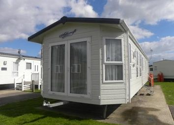 Thumbnail 2 bed property for sale in Links Road, Amble, Morpeth, Northumberland