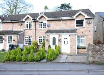 Thumbnail 2 bed terraced house to rent in Newland Street, Coleford