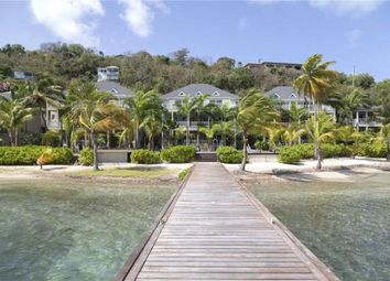 Thumbnail 1 bed apartment for sale in Unit 302 South Point, Falmouth Harbour, Antigua