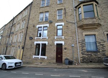 Thumbnail 2 bed terraced house for sale in Hangingroyd Road, Hebden Bridge