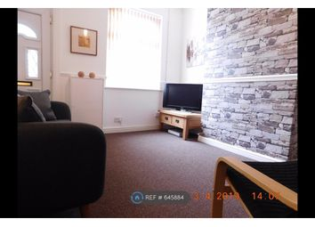 Thumbnail Room to rent in Fletcher Road, Stoke-On-Trent