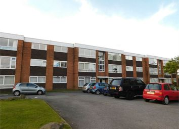 Thumbnail 2 bed flat to rent in Avon Court, Crosby, Liverpool