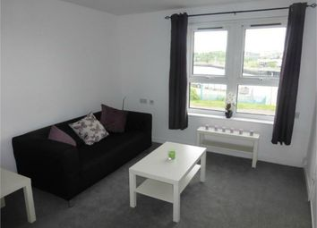 Thumbnail 2 bedroom flat to rent in High Street East, City Centre, Sunderland, Tyne And Wear
