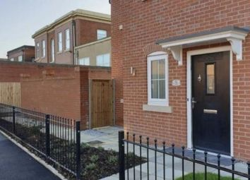 3 bed semi-detached house to rent in Willows Road, Salford M5