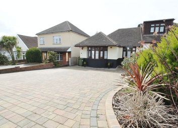 3 bed bungalow for sale in Avelon Road, Romford RM5
