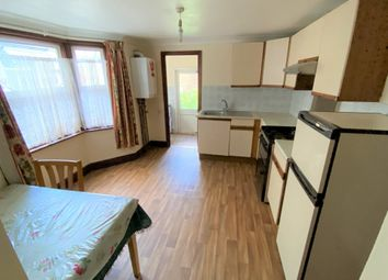Thumbnail 1 bed flat to rent in Plashet Grove, East Ham