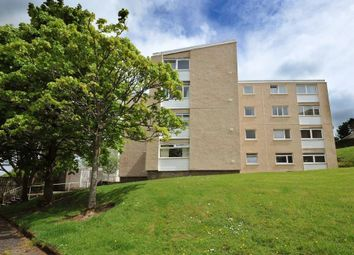 Thumbnail 2 bed flat to rent in Loch Awe, East Kilbride, South Lanarkshire