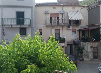 Thumbnail 1 bed apartment for sale in Piazza Casale, Santa Maria Del Cedro, Cosenza, Calabria, Italy
