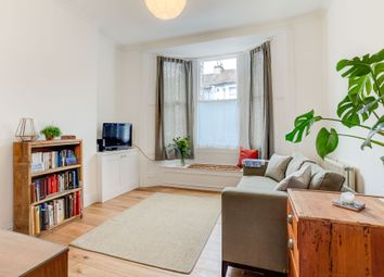 Thumbnail 1 bed flat for sale in Shaftesbury Road, Brighton