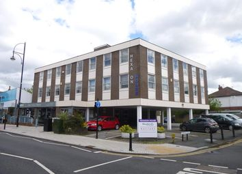 Thumbnail Office to let in Hexagon House 21-23, First Floor, Gatley Road, Cheadle
