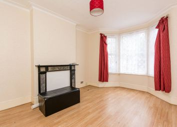 Thumbnail 2 bed flat for sale in Eynham Road, Shepherd's Bush