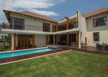 Thumbnail Detached house for sale in Mischa Place, The Hills, Waterkloof Boulevard, Pretoria, Gauteng