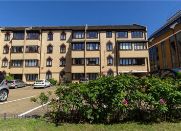 Thumbnail 1 bed flat for sale in Belbourne Court, Bread Street, Brighton