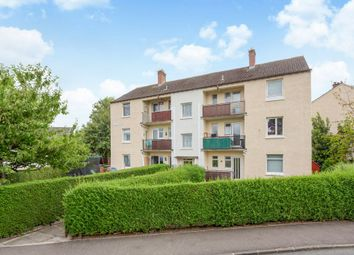 Thumbnail 3 bed flat for sale in 1c, Muirhouse Place East, Muirhouse, Edinburgh