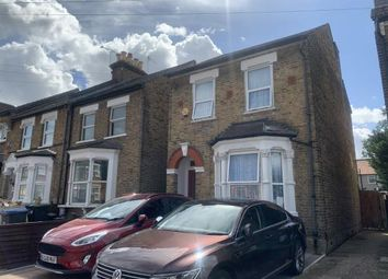 Thumbnail 3 bed detached house for sale in Totteridge Road, Enfield