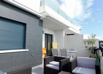 Thumbnail 3 bed town house for sale in Lomas De Cabo Roig, Orihuela Costa, Alicante, Valencia, Spain
