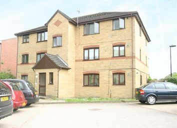 Thumbnail 1 bed property to rent in Woodfield Close, Enfield