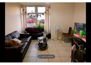 Thumbnail 2 bedroom flat to rent in Beech House, Manchester