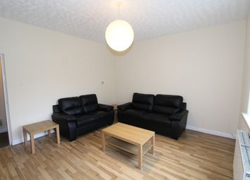 Thumbnail 1 bedroom flat to rent in Crumpsall Lane, Crumosall