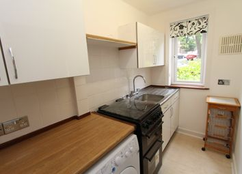 Thumbnail 1 bed flat to rent in Coltbridge Millside, Coltbridge Avenue, Edinburgh