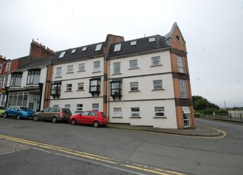 Thumbnail 2 bed flat for sale in 33 Clareston Court, Station Road, Tenby