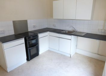 Thumbnail 1 bedroom flat to rent in Magdalen Street, Norwich