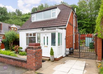 3 bed detached house for sale in Strawberry Hill Road, Bolton, Greater Manchester. BL2
