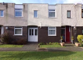 Thumbnail 3 bed town house for sale in Verdala Park, Calderstones, Liverpool, Merseyside