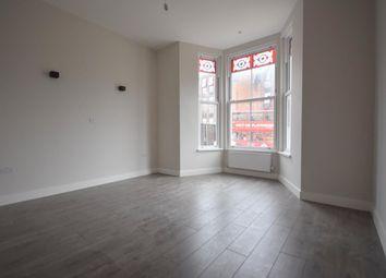 Thumbnail 1 bed flat to rent in Cricklewood Lane, Cricklewood