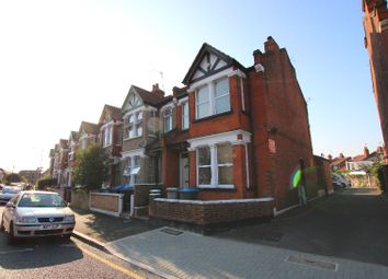 Harlesden Road, London NW10. 3 bed end terrace house