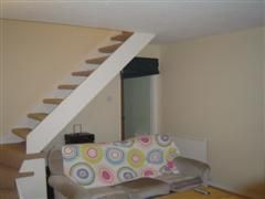 Thumbnail 2 bedroom flat to rent in Double Hedges Park, Edinburgh