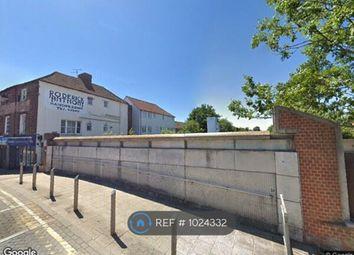 1 bed flat to rent in Bartholomew Street, Newbury RG14