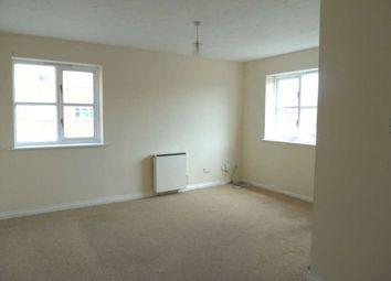Thumbnail 1 bedroom flat to rent in Wanderer Drive, Barking
