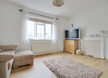 1 bed maisonette for sale in Prairie Road, Addlestone, Surrey KT15