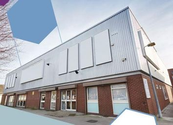 Thumbnail Retail premises for sale in Reed Street, Freetown Way, Hull