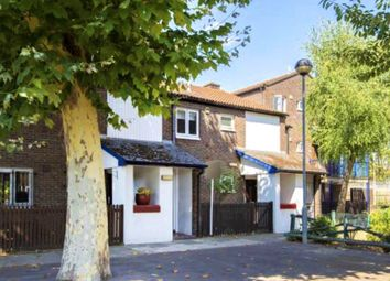 1 bed maisonette for sale in Stephan Close, London E8