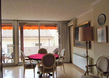 Thumbnail 5 bed apartment for sale in Spain, Valencia, Valencia City, Sant Francesc, Val12700