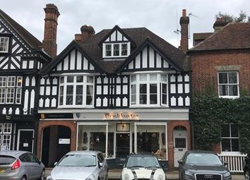 Thumbnail Office to let in Room 4, 11 Windsor End, Beaconsfield, Buckinghamshire