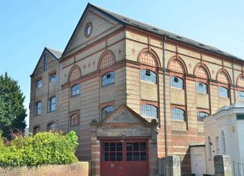 Thumbnail 2 bed flat to rent in The Pantechnicon, 2 Seamoor Road, Westbourne