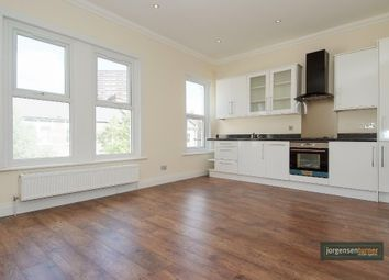 Thumbnail 3 bed flat for sale in Saltram Crescent, Queens Park, London