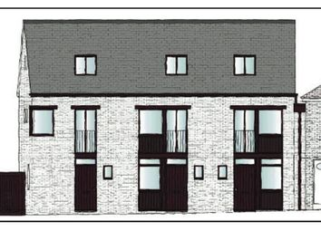 Thumbnail Land for sale in The Forge, 14 Ivy Lane, Canterbury, Kent