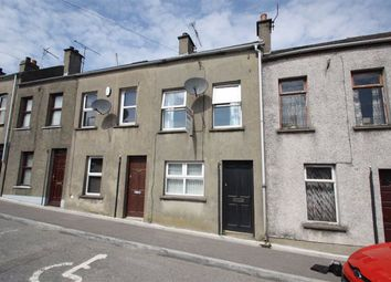 Thumbnail 2 bedroom terraced house to rent in Windmill Street, Ballynahinch