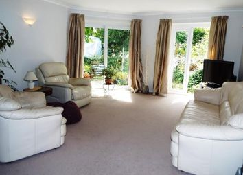 Thumbnail 2 bed bungalow for sale in Mepal, Ely, Cambridgeshire