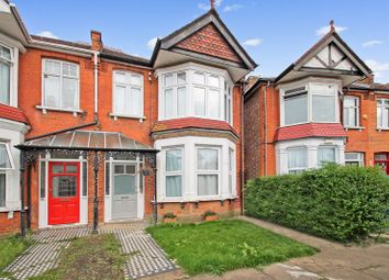 4 bed semi-detached house for sale in Woodlands Road, Harrow-On-The-Hill, Harrow HA1