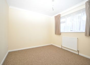 Thumbnail 3 bed terraced house to rent in Hillingdale, Crawley