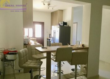 Thumbnail 2 bed apartment for sale in Larnaka, Larnaca, Cyprus